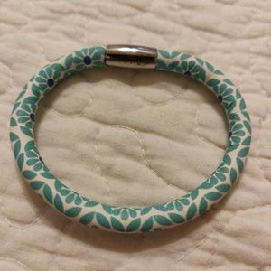 Brighton Woodstock S/M Bracelet